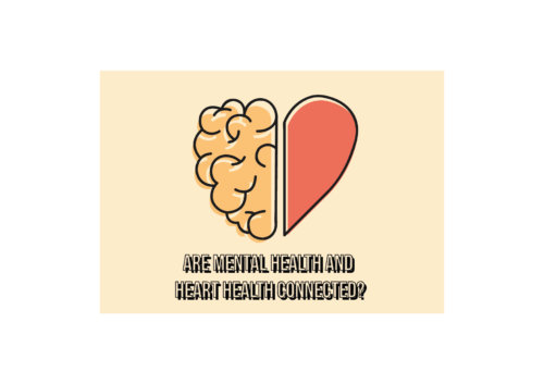 Are-Mental-Health-and-Heart-Health-Connected